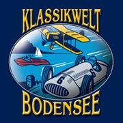 Klassikwelt_Bodensee