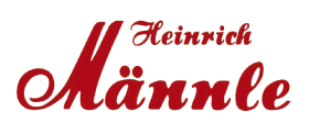 Weingut_Maennle