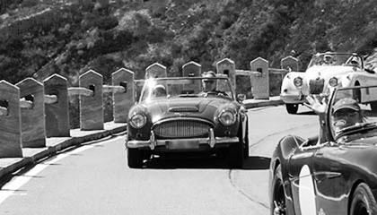 car_austin2